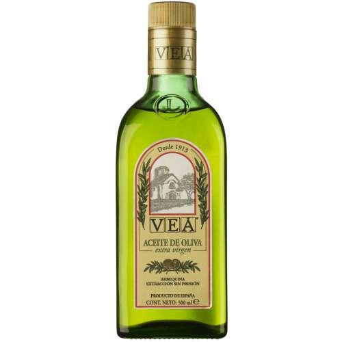 Aceite Veá 50 cl.