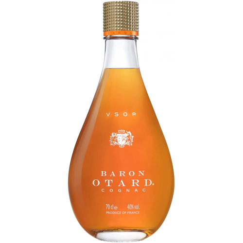 Baron Otard V.S.O.P 70 cl.