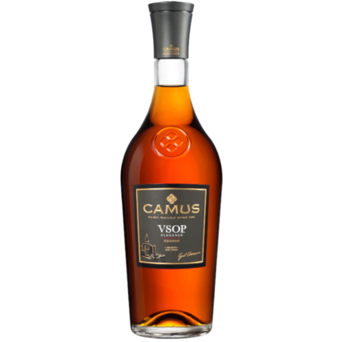 Camus VSOP Elegance 1L.