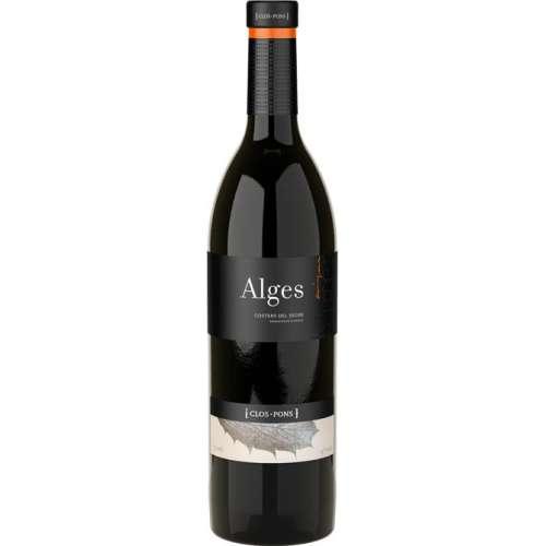 Alges Magnum 2014