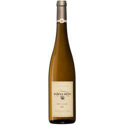 Marcel Deiss Pinot d'Alsace 2017