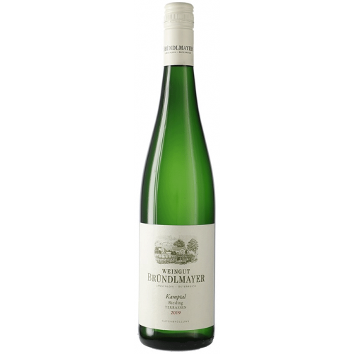 Bründlmayer Riesling Terrassen 2019