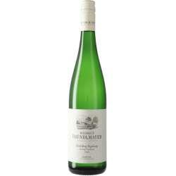 Bründlmayer Grüner Veltliner Berg Vogelsang 2018