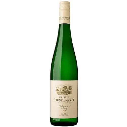 Bründlmayer Riesling Heiligenstein 1ã?wt 2015