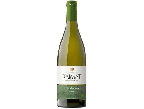Raimat Castell Chardonnay 2019