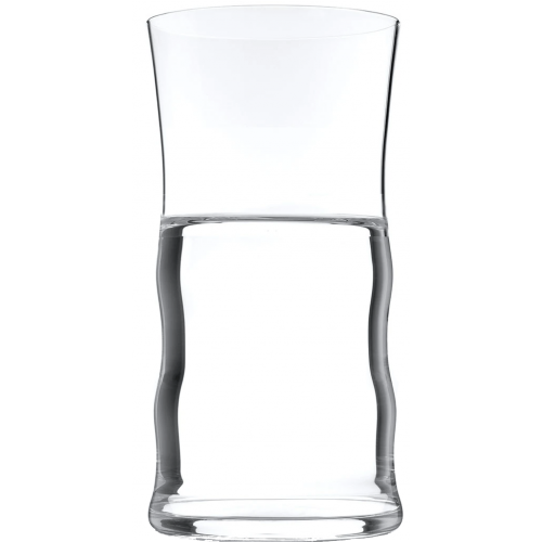 6x Vasos Josephine Nº 5 - Agua