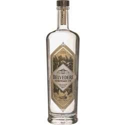 Vodka Belvedere Heritage 176
