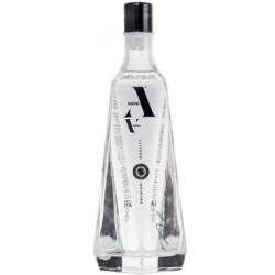 Vodka A
