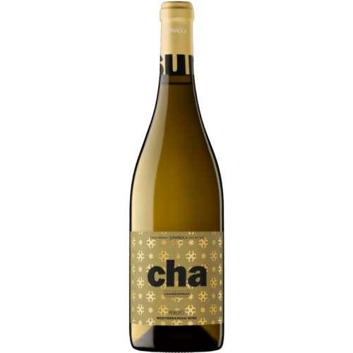 Sumarroca Chardonnay 2019