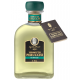 Vermouth Perucchi Blanco 1L.