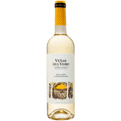 Viñas del Vero Blanco 2019