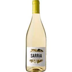 Señorío de Sarría Chardonnay 2020