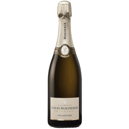 Louis Roederer Collection 37,5 Cl