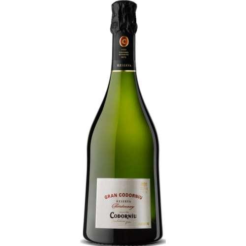 Gran Codorniu Chardonnay