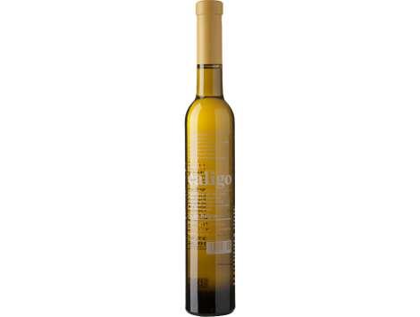 Petit Caligo Verema Tardana 37,5 Cl