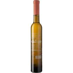 Caligo Vi de Boira 37,5 Cl