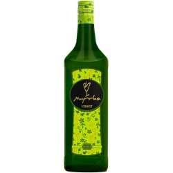 Vermouth Myrrha Blanco