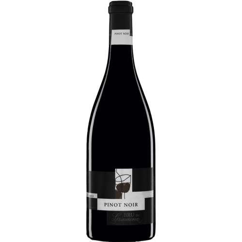 Bru de Gramona Pinot Noir 2013