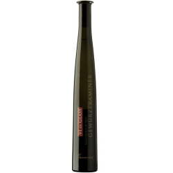 Gramona Vi de Glass Gewürztraminer 37,5 cl.