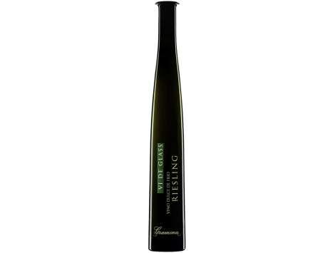 Gramona Vi de Glass Riesling 37,5 cl.
