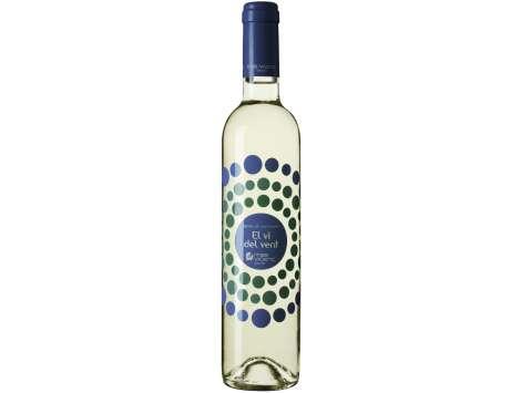 El Vi del Vent 50 cl.