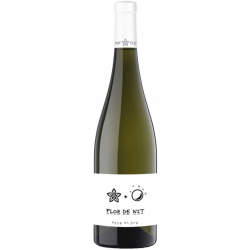Flor de Nit Blanc 2018