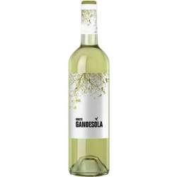 Gandesola Blanc 2019
