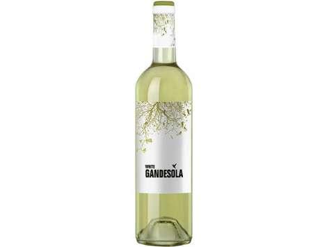 Gandesola Blanc 2017