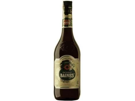 Pacharán Baines 1L.