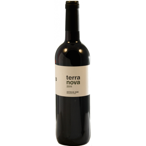 Terranova 2016