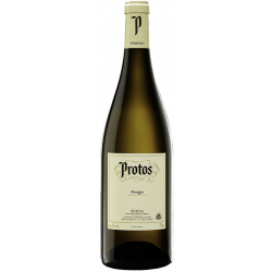 Protos Verdejo 2019