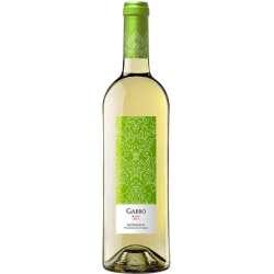 Garbo Blanc 2016