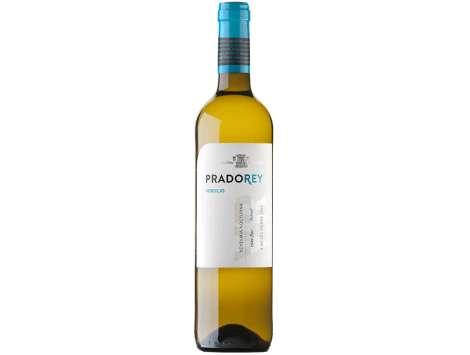 PradoRey Verdejo 50 cl. 2015