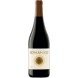 Romanico 2017