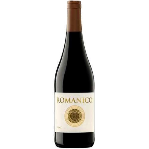Romanico 2016