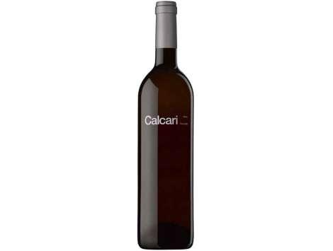 Calcari 2019