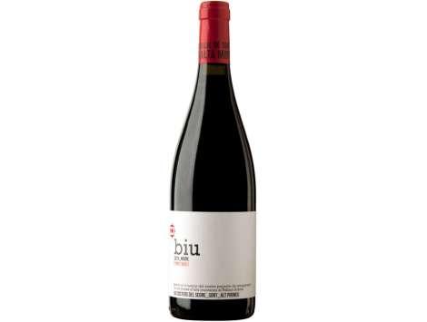 Batlliu Biu Pinot Noir 2016