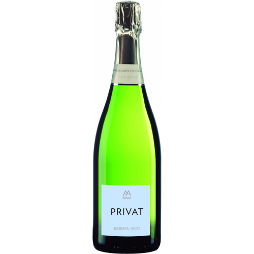 Privat Brut Nature Reserva 2016