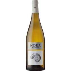 Nora 2015