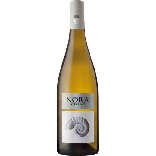 Nora 2017