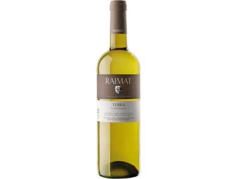 Raimat Terra Chardonnay 2015