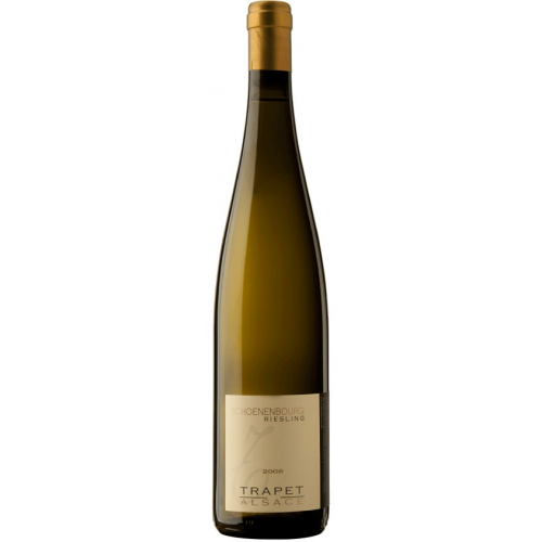 Domaine Trapet Riesling Schoenenbourg 2011