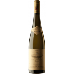 Zind-Humbrecht Pinot Gris Clos Windsbuhl 2015