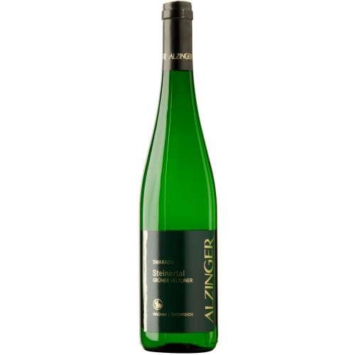 Alzinger Grüner Veltliner Steinertal Smaragd