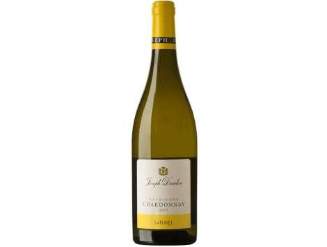 Joseph Drouhin LaForêt Bourgogne Chardonnay 2019