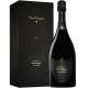 Dom Pérignon Blanc P2 2000