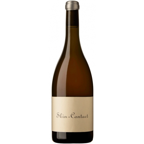 Domaine de Chassorney Skin-Contact 2016