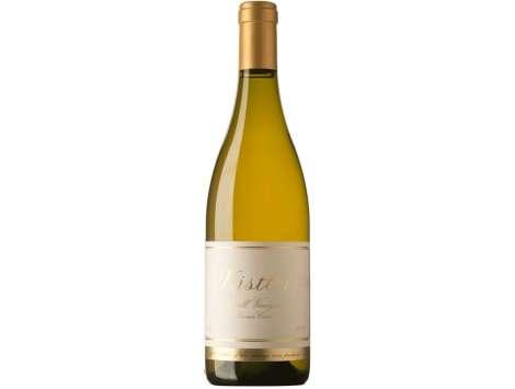 Kistler Durell Vineyard Chardonnay 2017