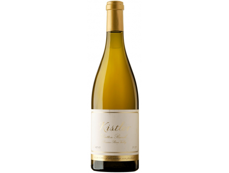Kistler Dutton Ranch Chardonnay 2017