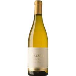 Kistler McRea Vineyard Chardonnay 2014